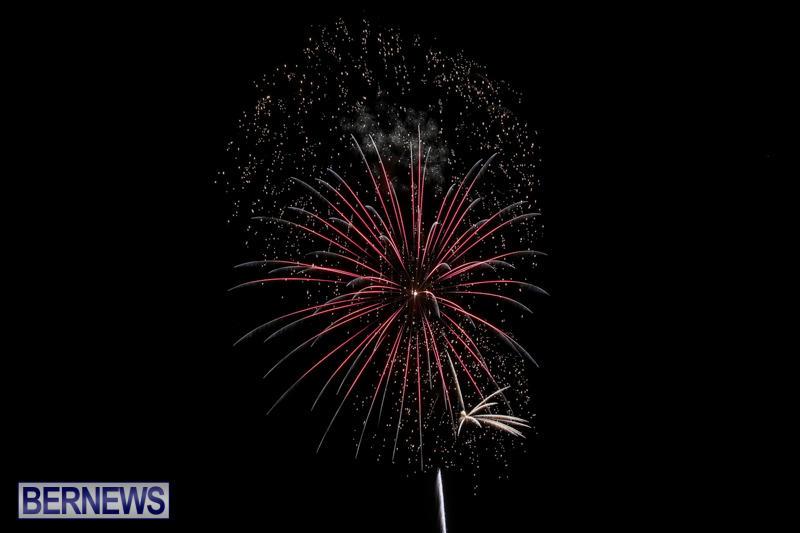 Fireworks-Mid-Ocean-Club-Bermuda-July-4-2016-2