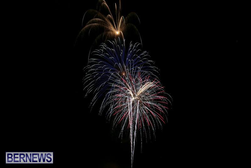 Fireworks-Mid-Ocean-Club-Bermuda-July-4-2016-20