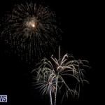 Fireworks Mid Ocean Club Bermuda, July 4 2016-21