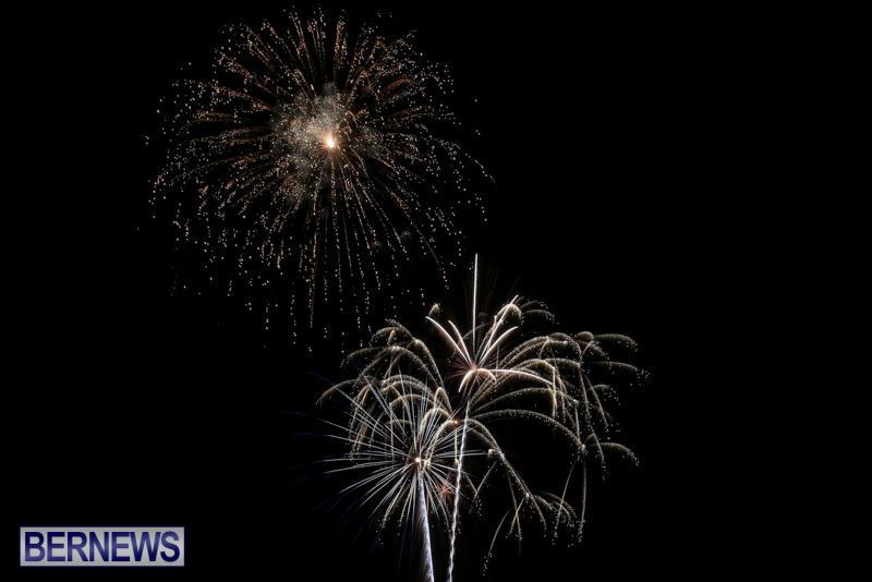 Fireworks-Mid-Ocean-Club-Bermuda-July-4-2016-21