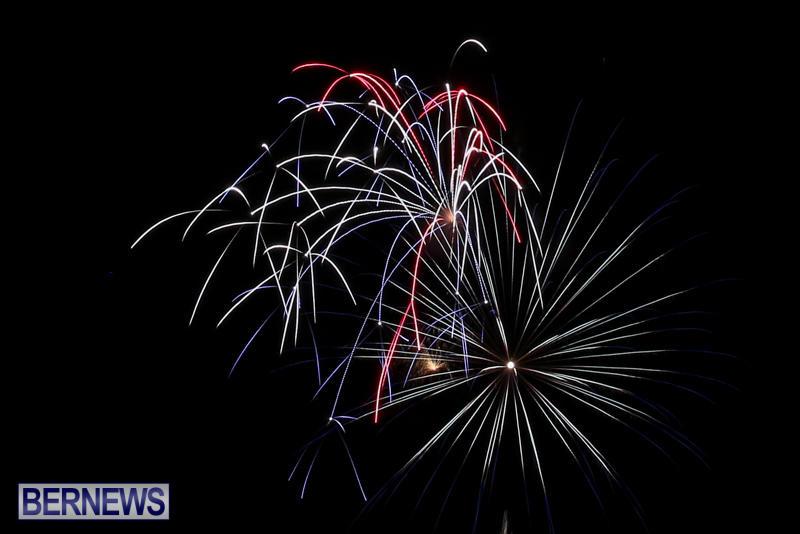 Fireworks-Mid-Ocean-Club-Bermuda-July-4-2016-22