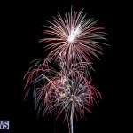 Fireworks Mid Ocean Club Bermuda, July 4 2016-23