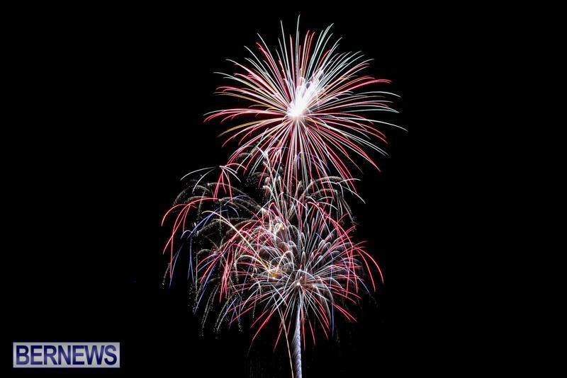 Fireworks-Mid-Ocean-Club-Bermuda-July-4-2016-23