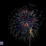 Fireworks Mid Ocean Club Bermuda, July 4 2016-24