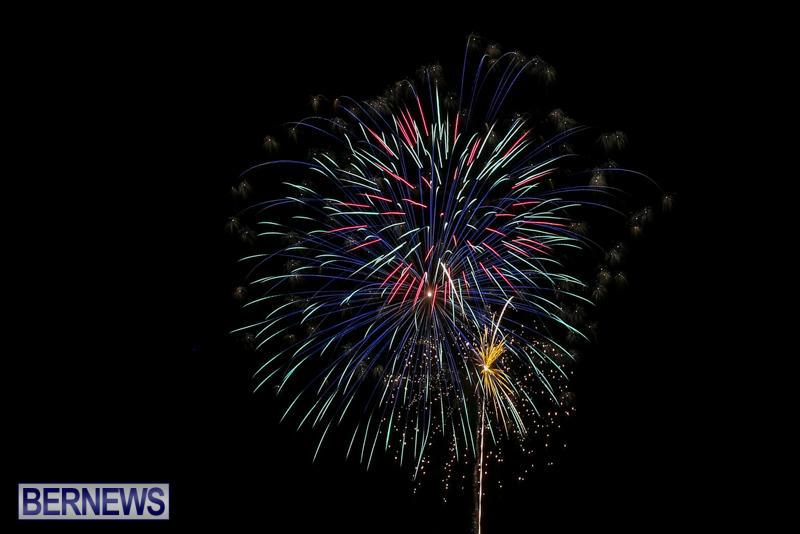 Fireworks-Mid-Ocean-Club-Bermuda-July-4-2016-24