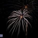 Fireworks Mid Ocean Club Bermuda, July 4 2016-25