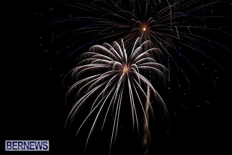 Fireworks-Mid-Ocean-Club-Bermuda-July-4-2016-25