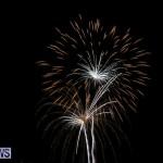 Fireworks Mid Ocean Club Bermuda, July 4 2016-26