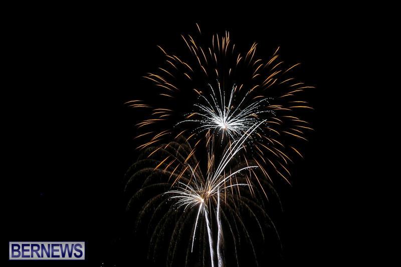 Fireworks-Mid-Ocean-Club-Bermuda-July-4-2016-26