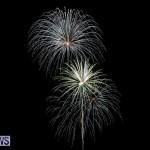 Fireworks Mid Ocean Club Bermuda, July 4 2016-27