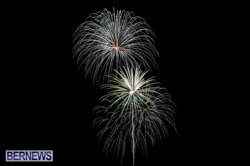 Fireworks-Mid-Ocean-Club-Bermuda-July-4-2016-27