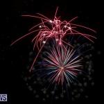 Fireworks Mid Ocean Club Bermuda, July 4 2016-28