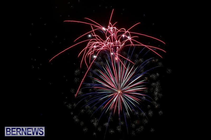 Fireworks-Mid-Ocean-Club-Bermuda-July-4-2016-28