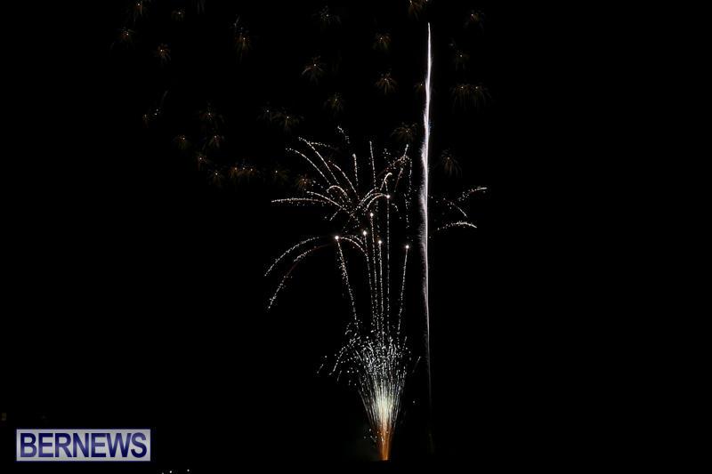 Fireworks-Mid-Ocean-Club-Bermuda-July-4-2016-29