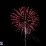Fireworks Mid Ocean Club Bermuda, July 4 2016-3
