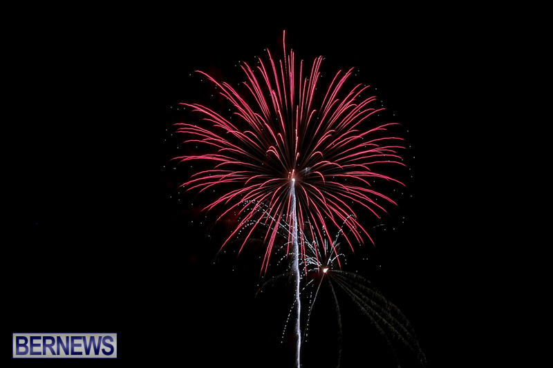 Fireworks-Mid-Ocean-Club-Bermuda-July-4-2016-3