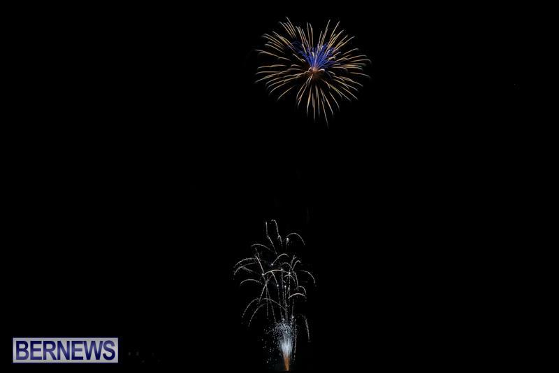 Fireworks-Mid-Ocean-Club-Bermuda-July-4-2016-30