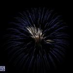 Fireworks Mid Ocean Club Bermuda, July 4 2016-31