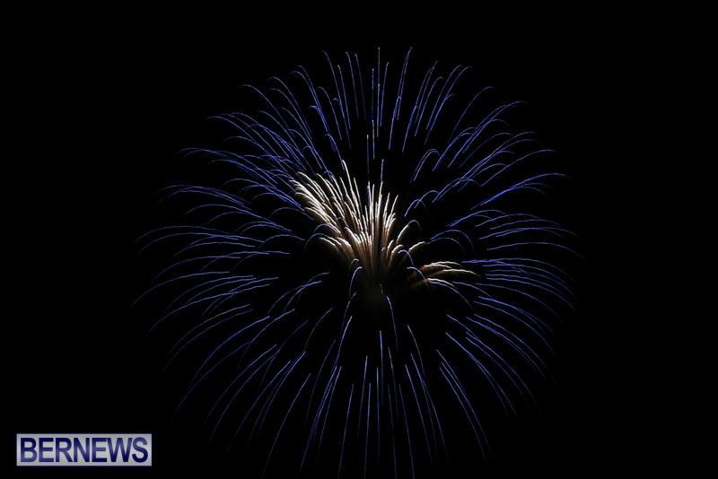 Fireworks-Mid-Ocean-Club-Bermuda-July-4-2016-31