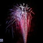 Fireworks Mid Ocean Club Bermuda, July 4 2016-32