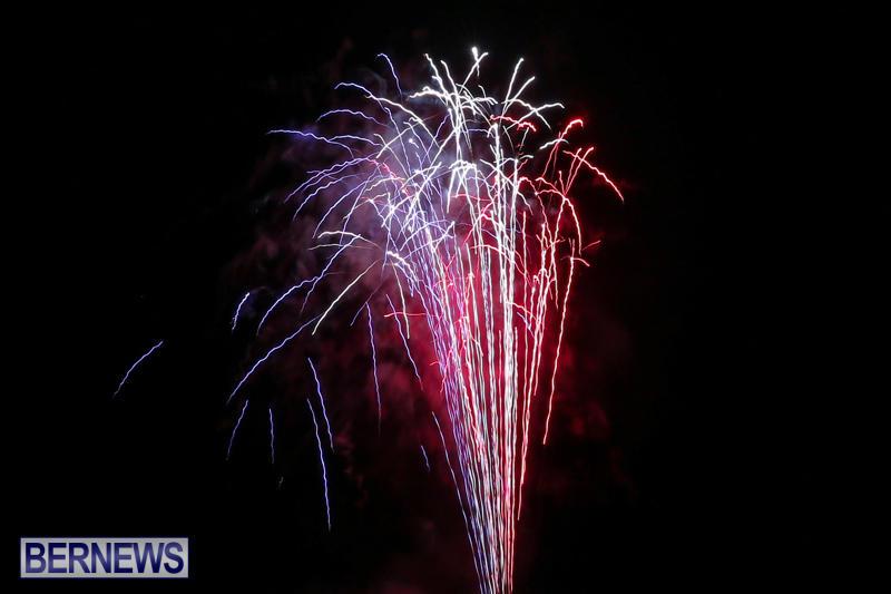 Fireworks-Mid-Ocean-Club-Bermuda-July-4-2016-32