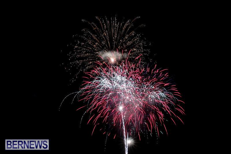Fireworks-Mid-Ocean-Club-Bermuda-July-4-2016-33