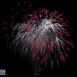 Fireworks Mid Ocean Club Bermuda, July 4 2016-34