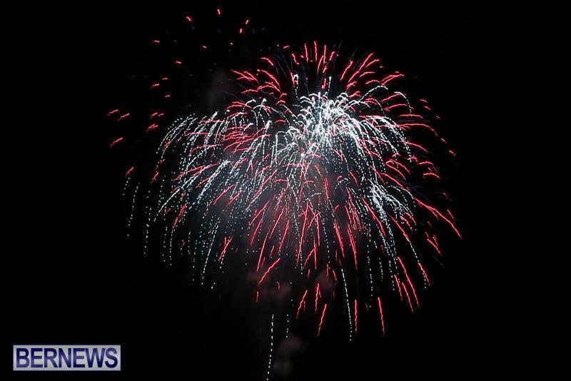 Fireworks-Mid-Ocean-Club-Bermuda-July-4-2016-34