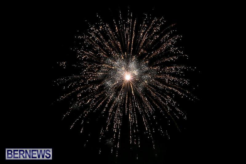 Fireworks-Mid-Ocean-Club-Bermuda-July-4-2016-35
