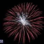 Fireworks Mid Ocean Club Bermuda, July 4 2016-36