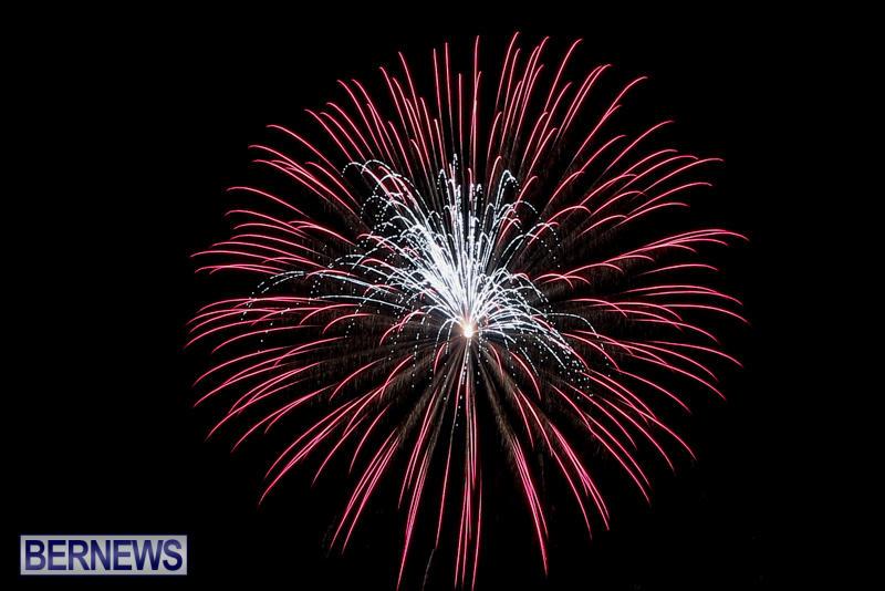 Fireworks-Mid-Ocean-Club-Bermuda-July-4-2016-36