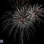 Fireworks Mid Ocean Club Bermuda, July 4 2016-39