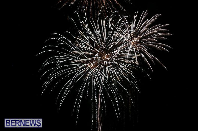 Fireworks-Mid-Ocean-Club-Bermuda-July-4-2016-39