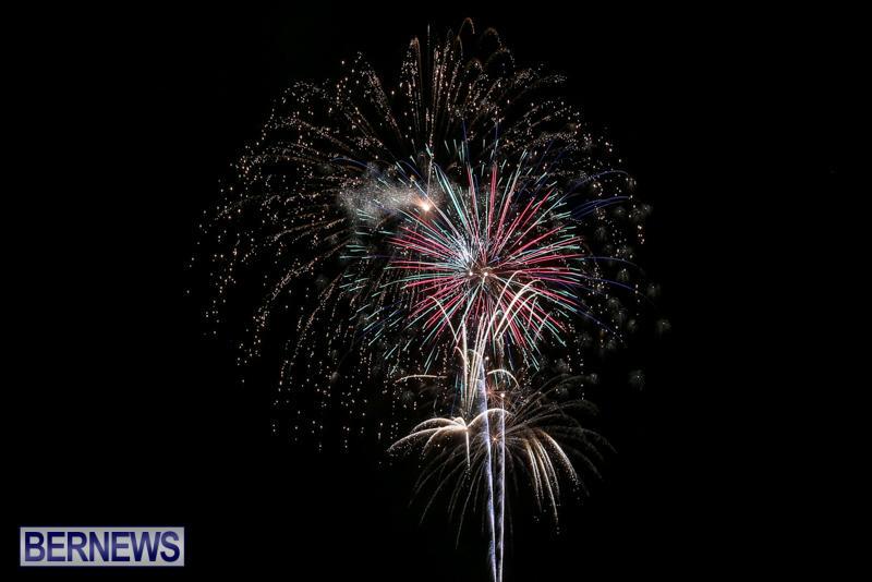 Fireworks-Mid-Ocean-Club-Bermuda-July-4-2016-4