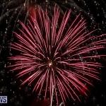 Fireworks Mid Ocean Club Bermuda, July 4 2016-40