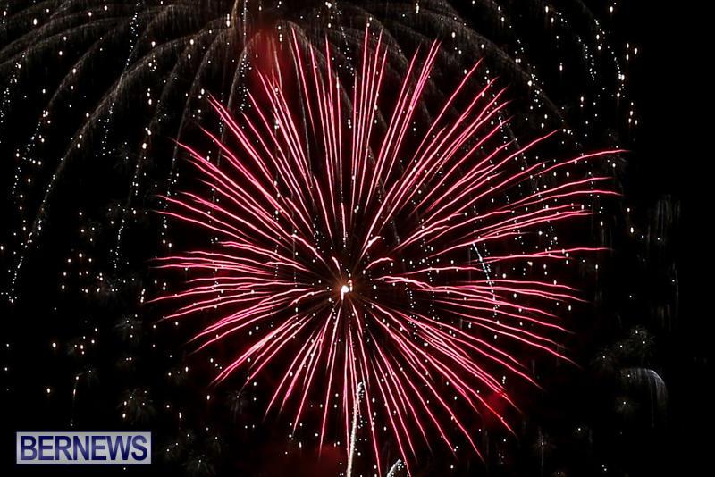Fireworks-Mid-Ocean-Club-Bermuda-July-4-2016-40