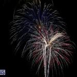 Fireworks Mid Ocean Club Bermuda, July 4 2016-41