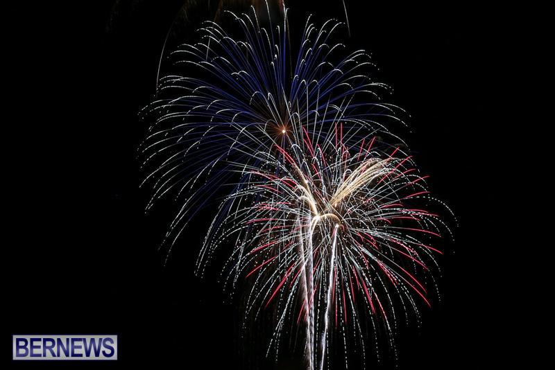 Fireworks-Mid-Ocean-Club-Bermuda-July-4-2016-41