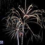 Fireworks Mid Ocean Club Bermuda, July 4 2016-42