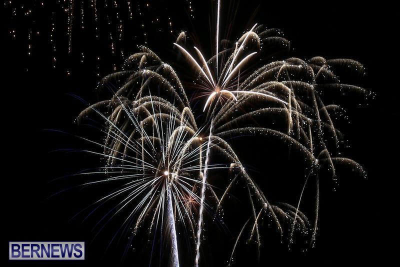 Fireworks-Mid-Ocean-Club-Bermuda-July-4-2016-42
