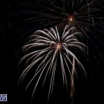 Fireworks Mid Ocean Club Bermuda, July 4 2016-43