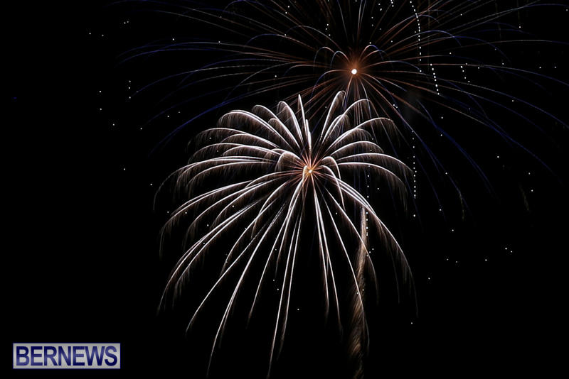 Fireworks-Mid-Ocean-Club-Bermuda-July-4-2016-43