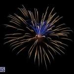 Fireworks Mid Ocean Club Bermuda, July 4 2016-44
