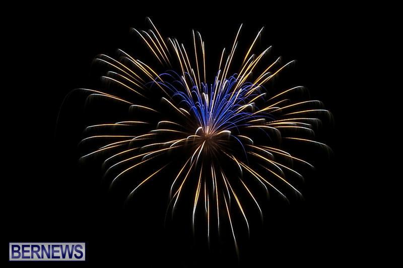 Fireworks-Mid-Ocean-Club-Bermuda-July-4-2016-44