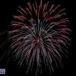 Fireworks Mid Ocean Club Bermuda, July 4 2016-45