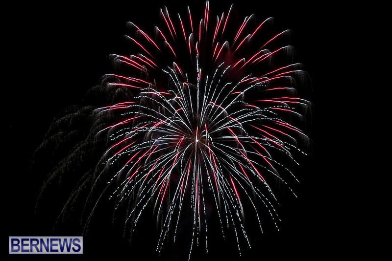 Fireworks-Mid-Ocean-Club-Bermuda-July-4-2016-45