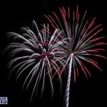 Fireworks Mid Ocean Club Bermuda, July 4 2016-5