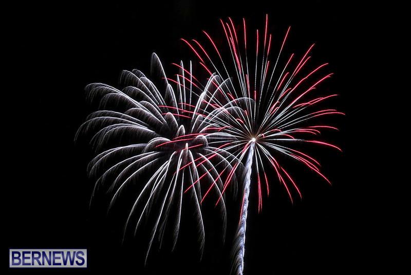 Fireworks-Mid-Ocean-Club-Bermuda-July-4-2016-5