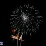 Fireworks Mid Ocean Club Bermuda, July 4 2016-6
