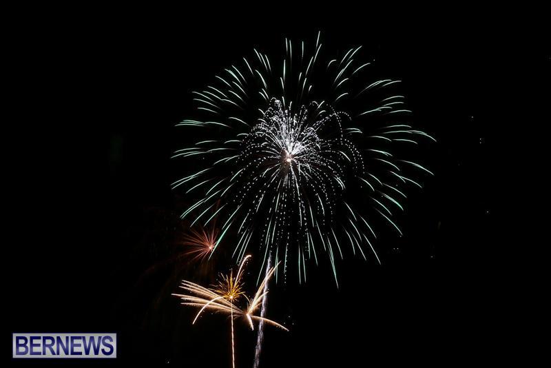 Fireworks-Mid-Ocean-Club-Bermuda-July-4-2016-6